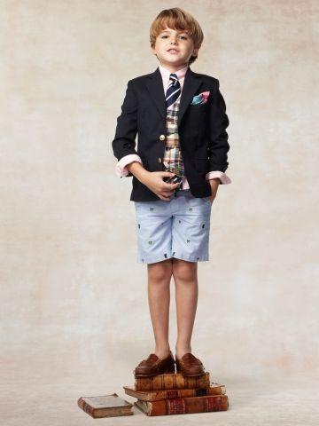 Light Pink Blazers, Brassbutton Blazers, Preppy Style, Kids Style, Brass Buttons Blazers, Kids Fashion, Boys 1 6, Children, Boys Outfit
