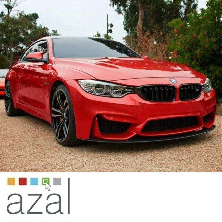 Bmw X6 Red Interior: 28 Best بي ام دبليو Images On Pinterest