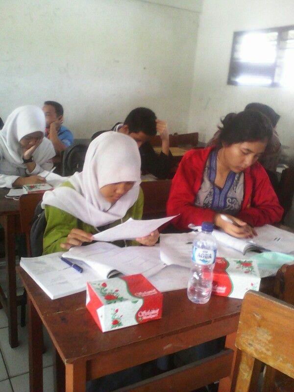 Math test #smkbisa #meiliamedika #keperawatan #kesehatan #cinere #depok #jakarta #kompetensi #keahlian #kejuruan #lomba #kerja