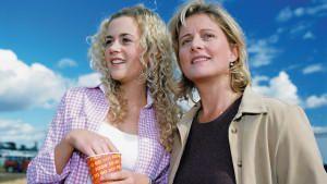 Alles zum Thema McLeods Töchter | VOX.de