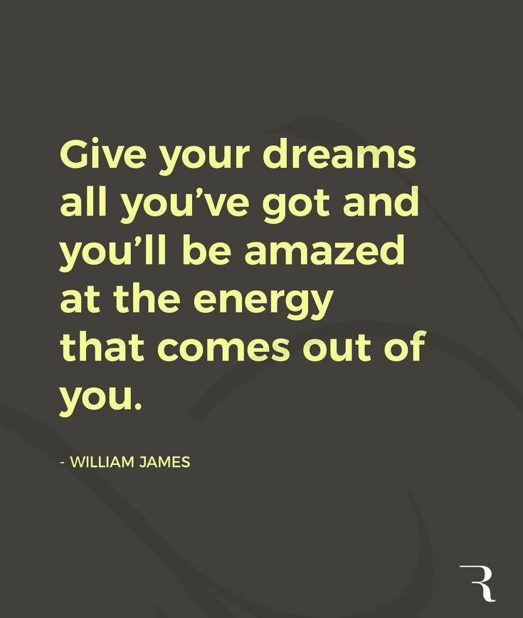 Motivational Quotes About Success: Les 140 Meilleures Images Du Tableau Business Quotes Sur