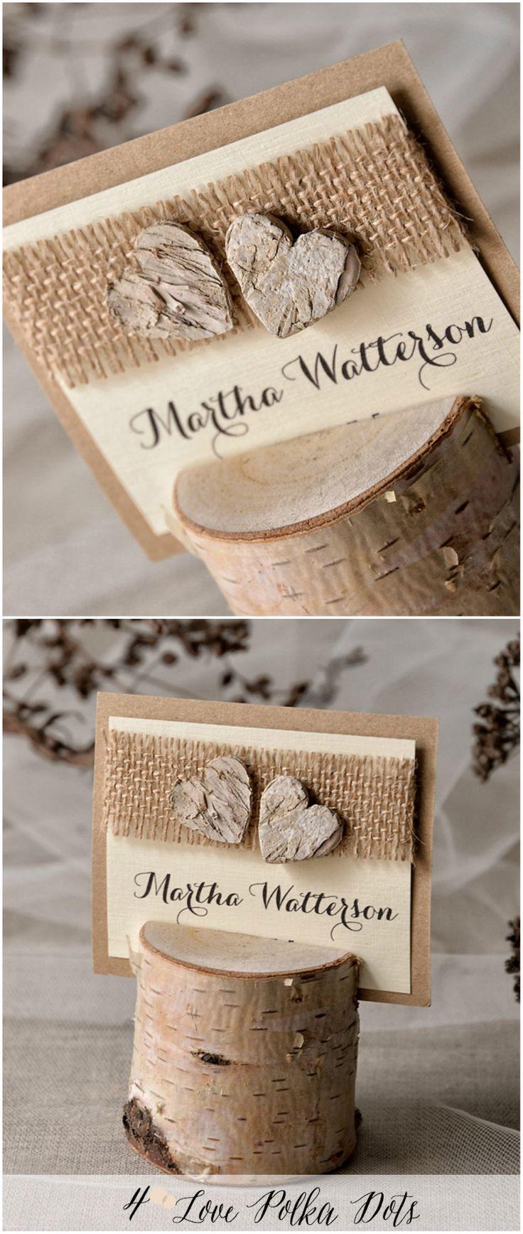 525 Best Rustic Wedding Ideas Images On Pinterest Weddingideas