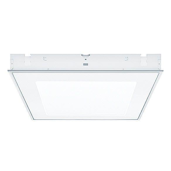 Recessed Ceiling Light Fixture Led Square