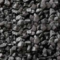 ICS dyechem Enterprises is coking coal suppliers and Metallurgical coal supplier at various specifications and quantities.