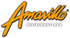 Famous Amarillo offers BBQ -stylish dishes with a variation for everyone's taste. #Amarillo #BBQ