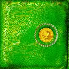 """Alice Cooper, 'Billion Dollar Babies'(Warner Bros., 1973) With more   buzz surrounding the Alice Cooper band than ever thanks to the smash   hit single, """"School's Out,"""" all eyes were on the band and they   delivered with 'Billion Dollar Babies.' Retaining the genuinely   haunting elements present on the morbidly perverse """"I Love the Dead""""   and """"Sick Things,"""" the band stepped up their feature attraction image   elsewhere. Opener """"Hello Hooray"""" and """"Elected"""" round out the more   commercial…"""