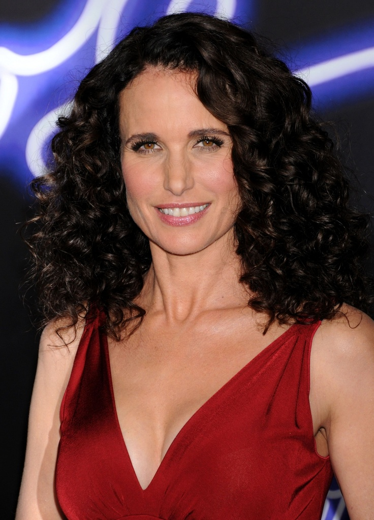 Andie MacDowell naked (83 pics) Ass, 2020, underwear