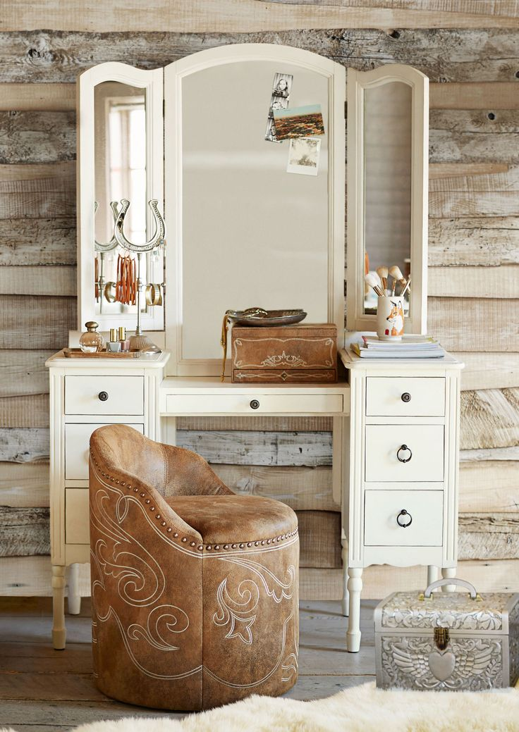 We're Head Over Cowboy Boots In Love with the Junk Gypsies' New PBteen Collection