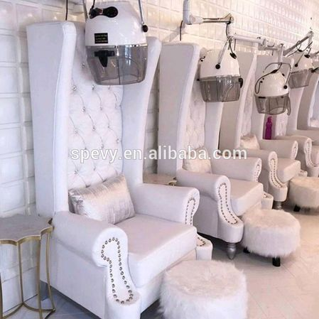 Source 2017 NEW t4 spa pedicure chairs for wholesale nail supplies on m.alibaba.com