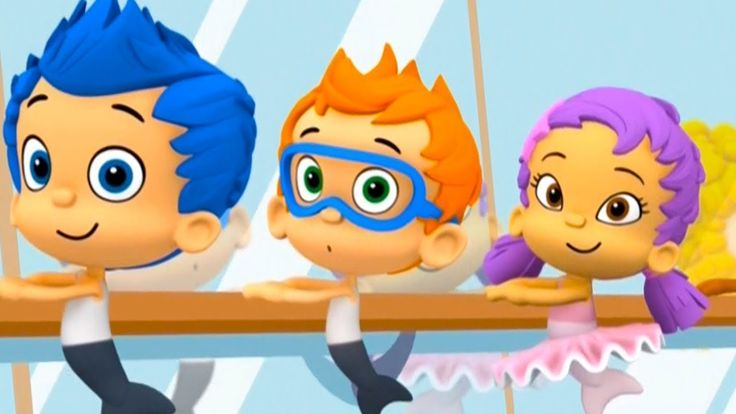 Bubble Guppies Color Classroom Play For Child Full Game Episode Nick Jr Brodigames Youtube Dog Paw Tattoo Cat And Dog Tattoo Cat Paw Tattoos