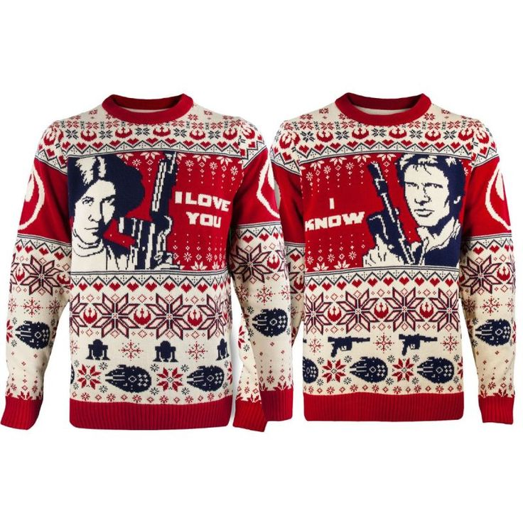 Pin by Jonelle Thompson on Halloween Christmas sweaters