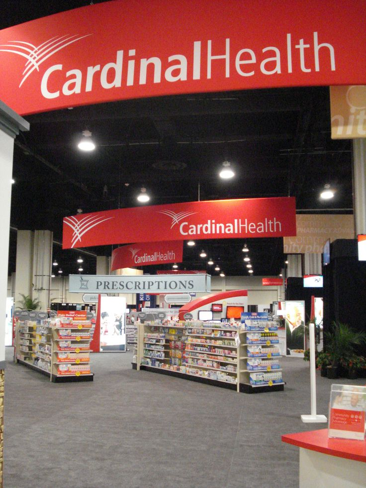 42 best 36 \ - cardinal health pharmacist sample resume