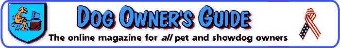 Dog Owners Guide  What is a puppy mill?  http://www.canismajor.com/dog/puppymil.html