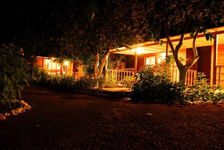 Çıralı'da sakin sessiz sıradışı bir tatile ne dersiniz? | Çıralı  #cirali#ciralihotel #ciralipension #ciralihostels #pension #hostel #lodge #ciralilodge #layover #urav #antalyahotels #antalyapension #antalyalodge #antalya  #mediterranean #chimera #ciraliapart #antalyaapart #bungalow