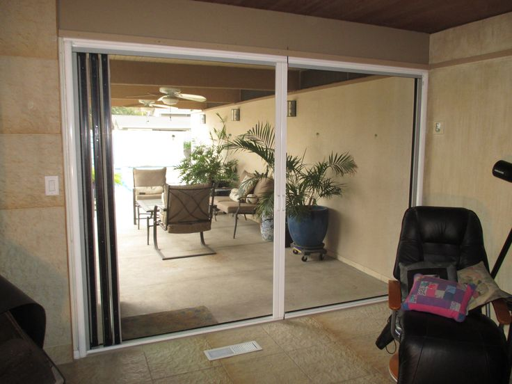 8 best bi folding glass doors stowaway retractable screens double bi folding glass door stowaway screen system chiproducts official retractable planetlyrics Gallery