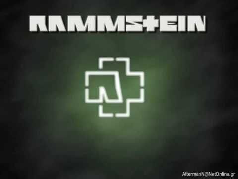 Rammstein - Reise Reise - YouTube
