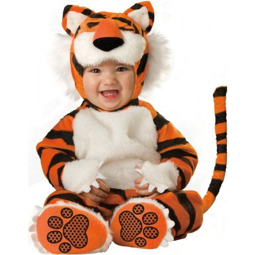 17 Best Images About Cute Halloween Costumes For Babies On