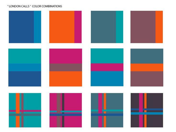web design trends 2015 pdf