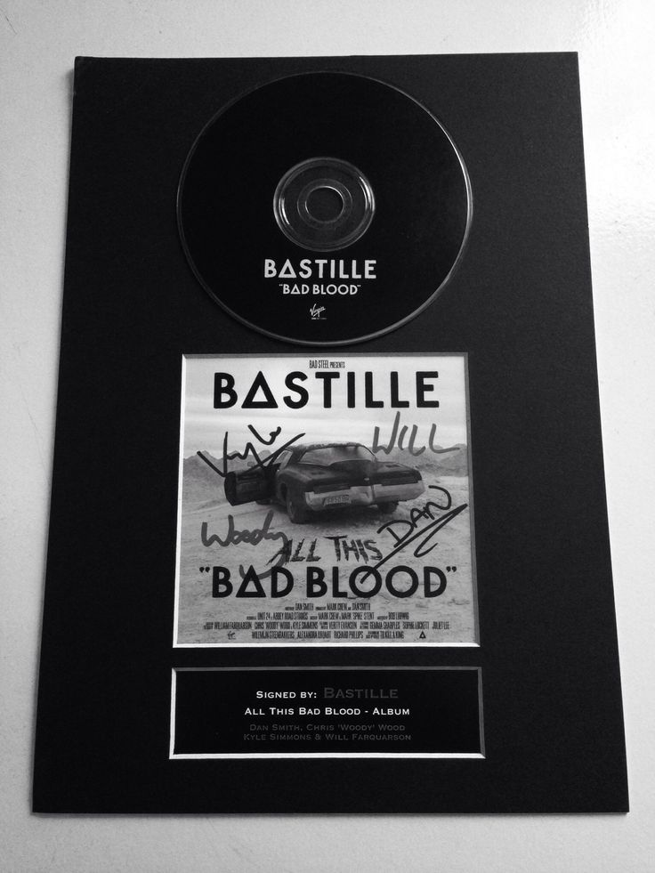 bastille acoustic paris