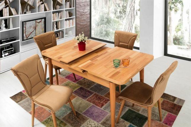 gundogdu mobilya royal masa sandalye takimi mobilya modelleri fiyatlari ve ev dekorasyon urunleri mobilya ev dekoru mobilya fikirleri