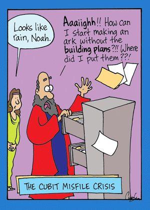 pentecostal online bible