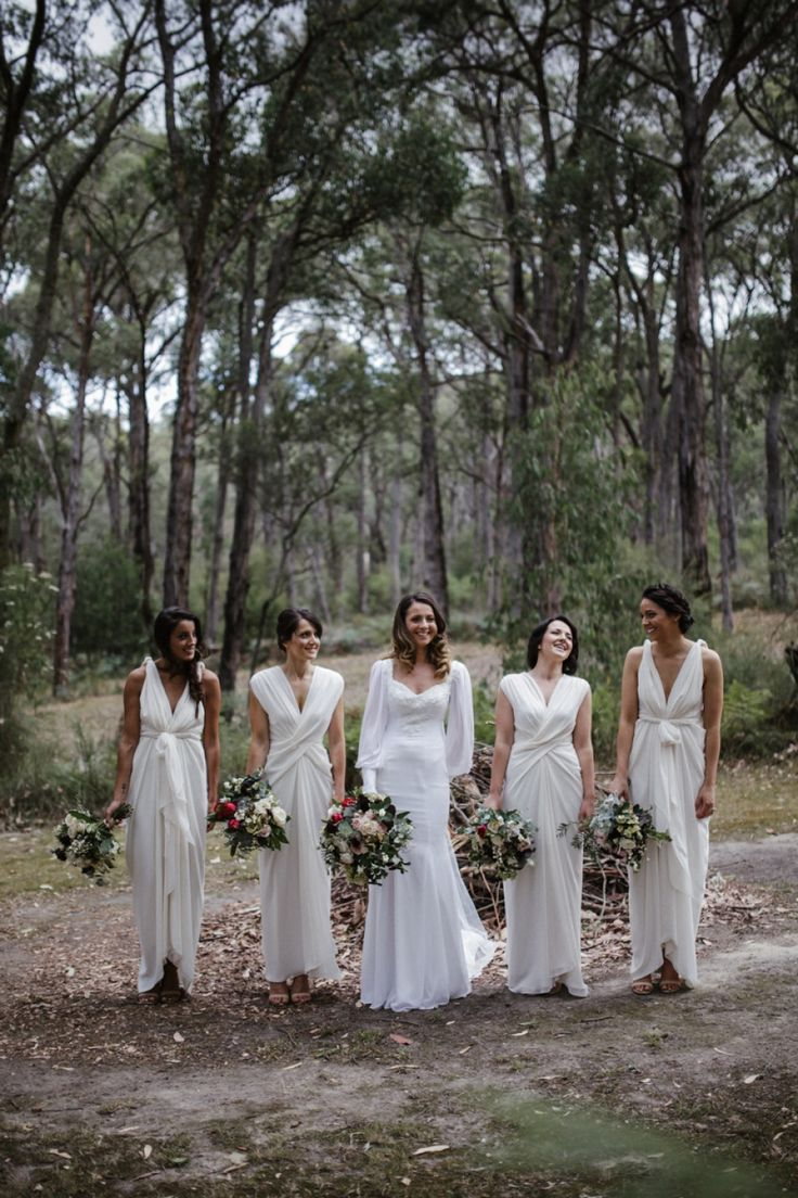 550 best beautiful bridesmaid dresses images on pinterest bridesmaids wedding rusticstyle guidesbridesmaid dressesbridesmaidsflower ombrellifo Images