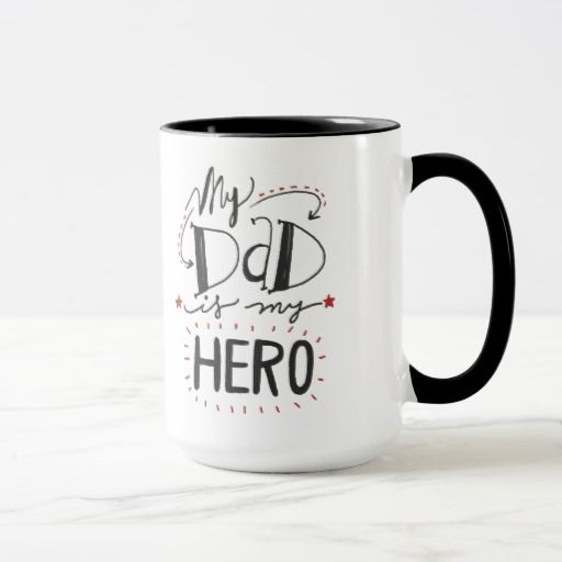My favorite people call grandadVINYL DECALS  stickers glass mug dad fathers day