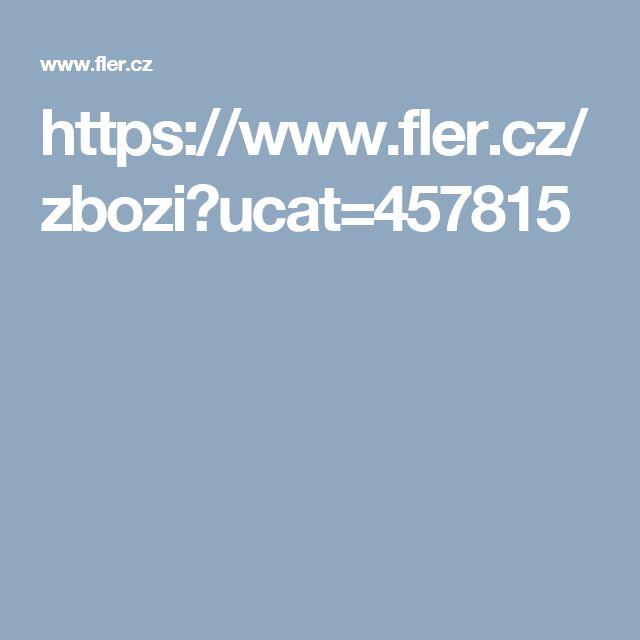 https://www.fler.cz/zbozi?ucat=457815
