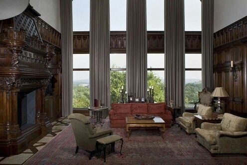 81 Best 2 Story Great Room Ideas Images On Pinterest