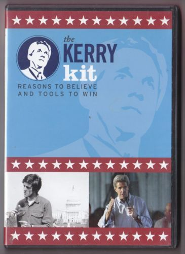 John-Kerry-2004-The-Kerry-Kit-Reasons-To-Believe-And-Tools-To-Win-Move-On