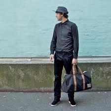 Best bag company