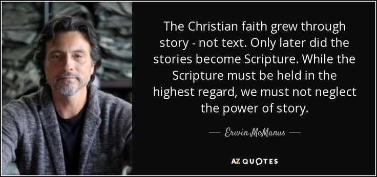 Image result for the power of storytelling quotes