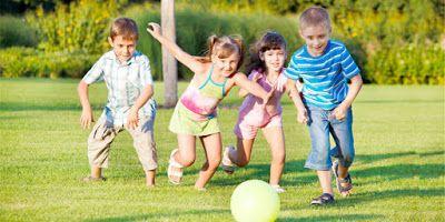 Cara Paling Efektif Melatih Kesabaran Anak