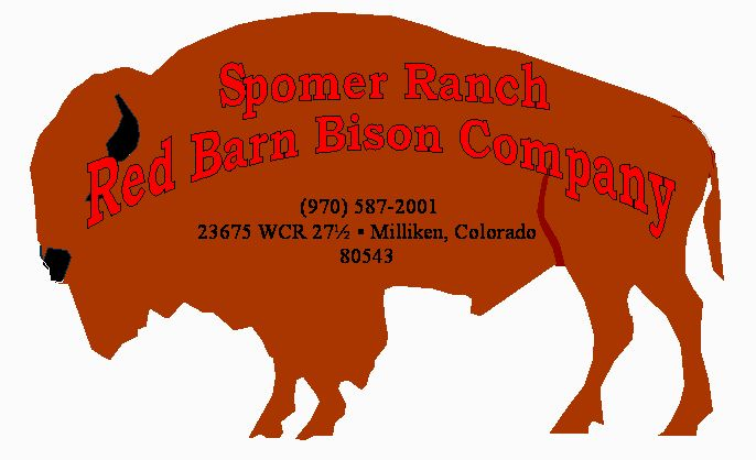 Bison_logo.gif 686×418 pixels