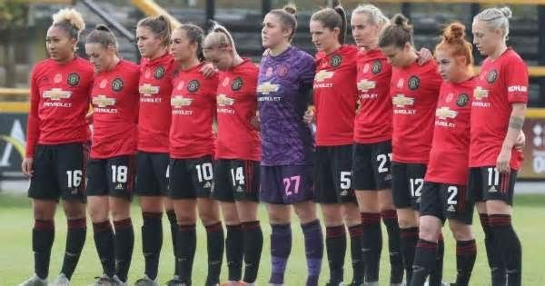 Latest News For Chelsea Vs Manchester United Preview Where To Watch Live Stream Kick Off Time Amp Team News Manchester United Manchester Kicks