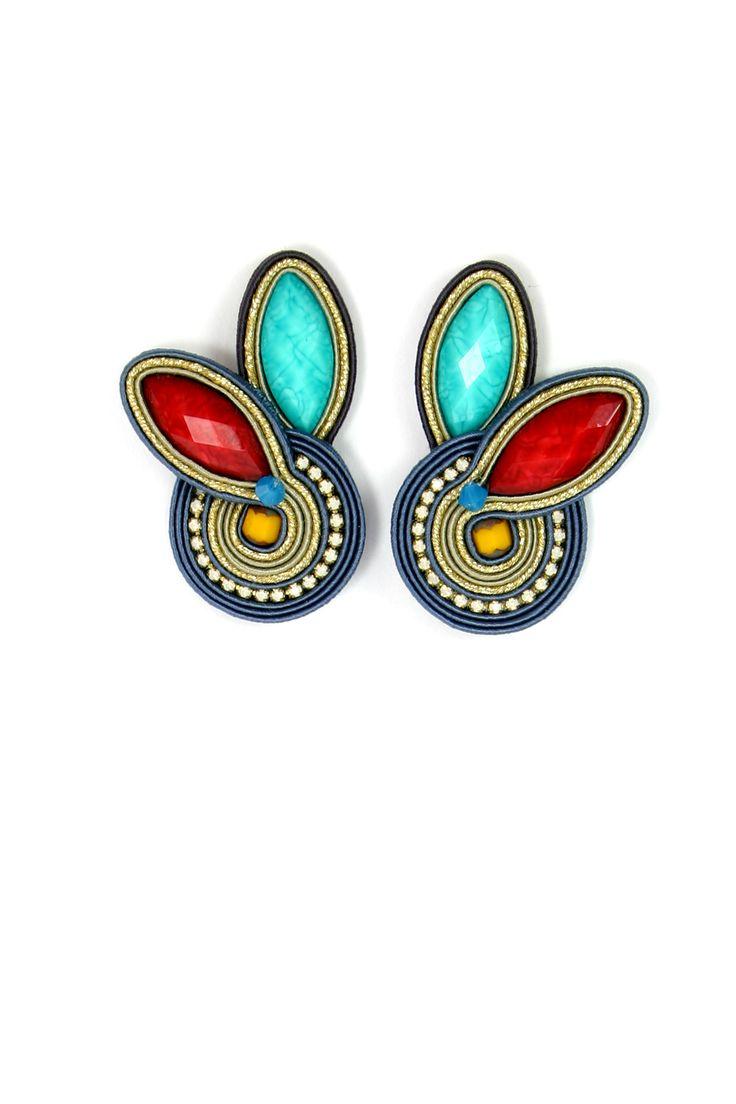 Dori-Csengeri-Jewelry-Spring-Summer-2015-Collection-4.jpg 1181×1772 pixels