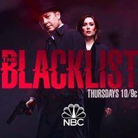 The Blacklist Season 5 Episode 14  [s5e14] Full Episodes