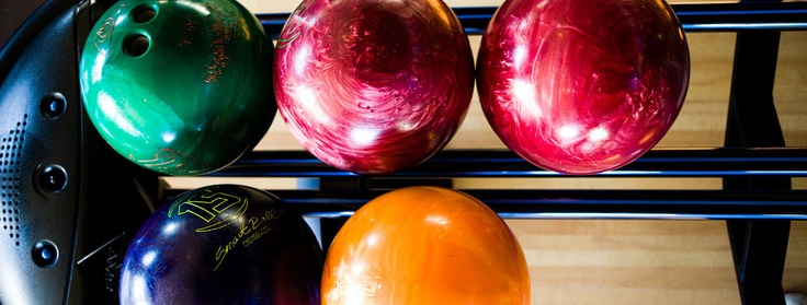 North County Tavern and Bowl at Westfield North County Fair