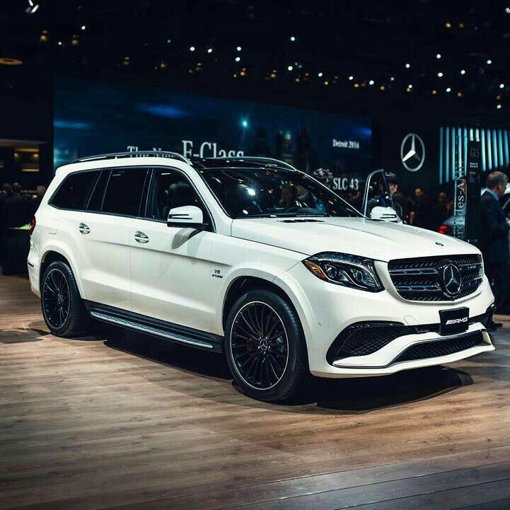 Luxury Suv: 9 Best Chevy Cadillac Conversion Images On Pinterest