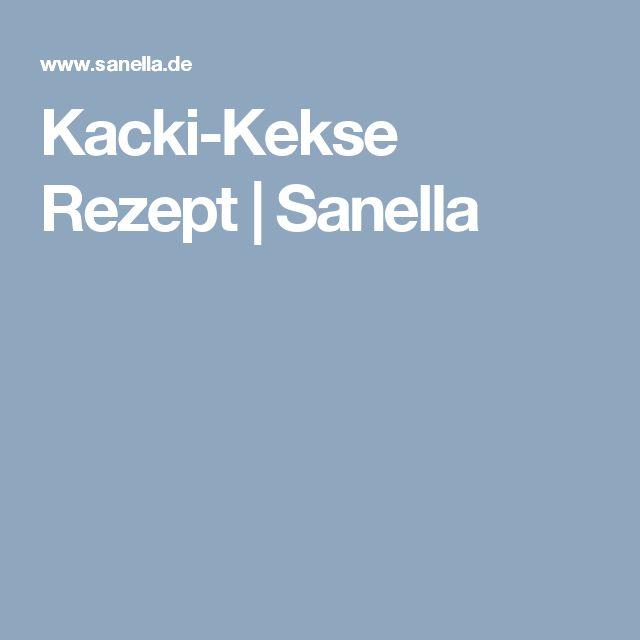 Www Sanella De Rezepte: Die Besten 25+ Sanella Rezepte Ideen Auf Pinterest