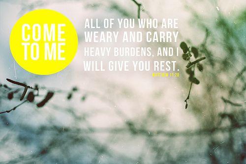 Matthew 11:28: 11 28, Inspiration, Matius 1128, Christian Quotes, Mt 1128, Bible Verses, Testament Ver, White Truths, Matthew 1128