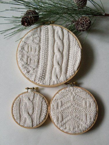 1000+ images about Aran knitting on Pinterest Cable, Wool and Aran knitting...