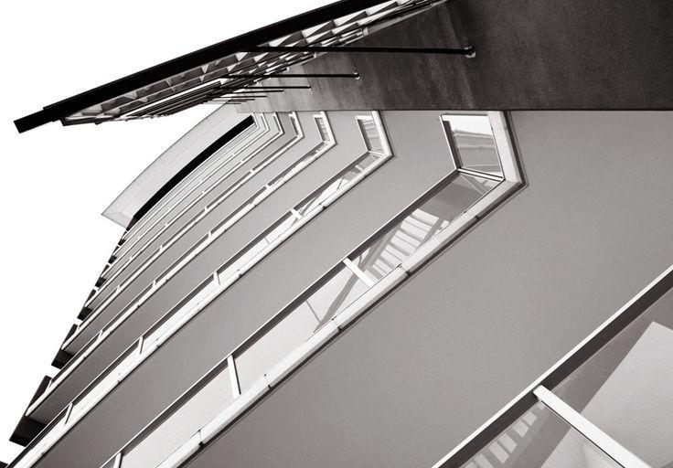 Apartments Brisbane, Australia AGGA arquitectos photo