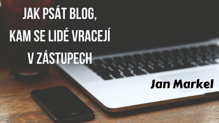 Chcete znásobit počet přečtení článků deseti? Naučit se, jak se dělá hromadně sdílený (virální) obsah? Zajímá vás, proč lidé tráví na vašem blogu pouze pár minut a nesdílí vaše články? A jak díky blogu získávat zákazníky? Pak je tento kurz právě…