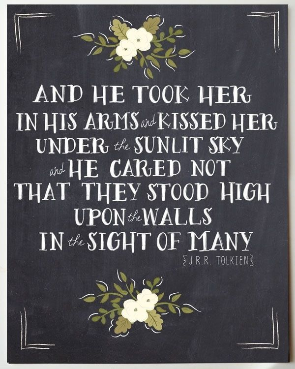 Good Morning Hobbit Quote: Best 25+ Lotr Quotes Ideas On Pinterest