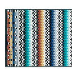 top3 by design - Missoni Home - niles beach twl 100x180-170