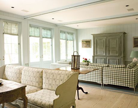 swedish bedroom furniture. furniture now swedish fantasy bedroom