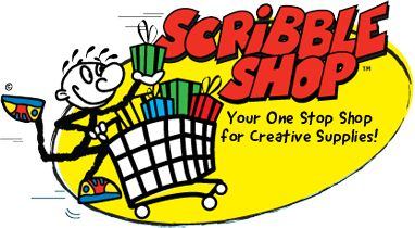 Great Craft Supply Store - Now through April 30th get 15% off your ENTIRE order using promo code 733BLOG
