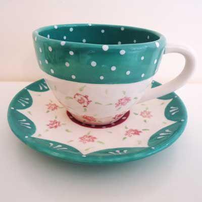 94 besten keramik bemalen bilder auf pinterest porzellan bemalen keramik bemalen und keramik. Black Bedroom Furniture Sets. Home Design Ideas