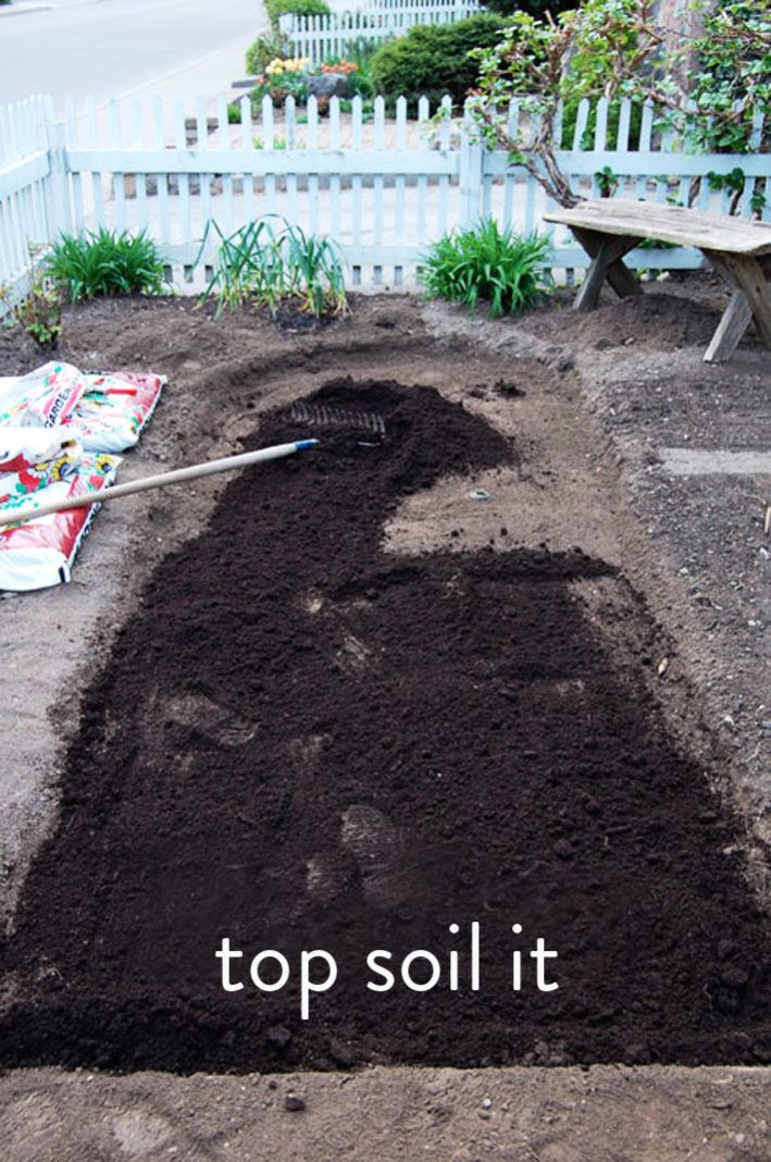 How To Lay Sod A Step By Step Guide To The Perfect Lawn How To Lay Sod Top Soil Creative Landscape